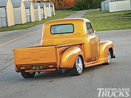 1954 Chevrolet 3100 Pickup Retro Hot Rod Rods Wallpaper   1600x1200 ... Pin By Tom Alvarado On Chevy Pinterest Cars Chevrolet And Images Of Ford Hot Rod Trucks 1942 Hot Rod Ford Roadster Pickup Flames Classic Vehicles Wallpaper 3840x2160 Most Impressive Truck 1928 Roadster Pictures Heavy Duty Trucks Youtube At The California Reunion Network Old Truck New Tricks Bsis 1956 X100 Are Fresh And Fast Is There Anyway Do To A Right Page 2 The Hamb Beautiful 1946 Fiery 20 Photo Wallpaper