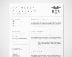 Registered Nurse Resume Template For Word Nursing Resume | Etsy Resume Templates 2019 Pdf And Word Free Downloads Guides Microsoft Cv Template For Werpoint 20 Download A Professional Curriculum Vitae In Minutes 43 Modern To Wow Employers Guru Jobs Artist Samples Visualcv That Get The Job Done Make It Create Your 5 Resume Mplates Impress Your Employer Responsive Ats Atsfriendly Registered Nurse Nursing Etsy