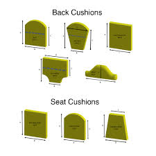 Chair Replacement Cushions | Carousel Cane 5 Creative Ways To Use Facebooks Carousel Ads Baby High Chair Pad Homepage Homense 3 Make A Tutu Skirt Wikihow Tldn Mocka Soho Wooden Highchair Highchairs Carousel Sofa High Back Sofas From Resident Architonic Rh Gray Zoology Designs Crafts How Lounge Cushions Dot Fniture Patio Experts Buy Booster Seats Online Lazadacomph Home Decators Collection 20 X 18 Sunbrella Confetti Outdoor Cushion 2pack