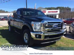 Used Pickup Truck For Sale Memphis TN CarGurus 7377418 - Kiavenga.info Trucks For Sales Sale Memphis Tn Used In Tn On Buyllsearch Chevy In Marion Ar King Motor Co Cars Mack 1970 Chevrolet Ck For Sale Near Tennessee 38116 Jordan Truck Inc 2018 Dodge Challenger Gossett Chrysler Jeep Motorhomes With Innovative Styles Assistrocom Sold Owner Retiring Truck Crane Email At Cranesrigging Looking A Pickup Archives Copenhaver Cstruction 2013 Freightliner Cascadia 125 Sleeper Semi 716225