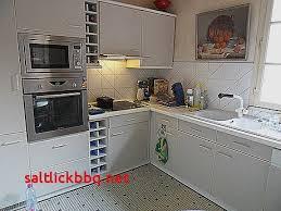 meuble d angle bas pour cuisine meuble d angle bas cuisine pour idees de deco de cuisine best of