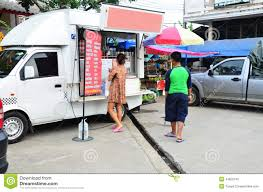 People Buy Coffee At Coffee Truck Shop Editorial Photography - Image ... Tampa Area Food Trucks For Sale Bay 2016 Mini Truck For Ice Cream And Coffee Used Plano Catering Trucks By Manufacturing Ce Snack Pizza Vending Mobile Kitchen Containermobile Home Scania Great Britain Vintage Citroen Hy Vans Builders Of Phoenix How To Start A Business In 9 Steps Canada Buy Custom Toronto 2015 Turnkey Tea Beverage Street Food Wikipedia The Images Collection Sale Trailer Truck Gallery