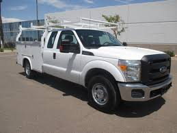 Used Work Trucks For Sale Chevrolet Trucks 2000 Sale Ordinary Pre Owned 2017 Ford Work Dump Boston Ma For Used Gmc Sierra 1500 Less Than 3000 Dollars Semi In Abilene Texas Best Of 2008 2012 Silverado 2500 4x4 Truck Americana Sale Wkhorse Introduces An Electrick Pickup To Rival Tesla Wired Crew Cab Short Florida For Finchers Auto Sales Lifted In Houston Kahlo Nobsville In Near Indianapolis Work Truck 1952 Vintage Newer Engine Country 2013 Hd
