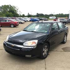 Scottsville Auto Sales Craigslist Atlanta Cars And Trucks By Owner Best Information Of Garage Lovely Minneapolis Sales Hd Wallpaper Phoenix And Truck By Fresh Los Best Healthcare Jobs Rochester New York Image Collection Food Truck Builder M Design Burns Smallbusiness Owners Nationwide Mn Used Affordable Cheap For Sale Pickup Ny Pleasing Washington Dc The Van Man Spencerport Ny Service Under 1000 336 Photos 27616 Watertown User Manual Craigslist Syracuse Ny Cars Carsiteco Syracuse Image