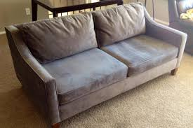 West Elm Paidge Sofa by Find More West Elm Paidge Couch For Sale At Up To 90 Off
