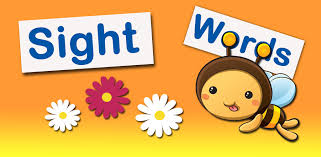 Com Sight Words Coach App For Android
