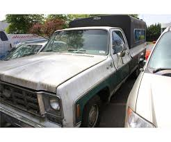 1978 CHEVROLET SCOTTSDALE 10, PICKUP TRUCK, WHITE, VIN # CCU1481143759 Gmc Trucks Vintage Outstanding 1985 Chevrolet Truck Scottsdale 1977 Chevy C10 Pull 2wd Super Stock Youtube 1979 K10 Stepside 454 Motor Automatic Ac The Coolest Classic That Brought To Its Worlds Best Photos Of Scottsdale And Truck Flickr Hive Mind Ck For Sale Near York South 10 Questions I Have A 1984 9 Sixfigure 1996 Dodge Ram 2500 Pickup For Sale Auction Or Lease Bangshiftcom Check Out Some Of Cool We Found At Barrett 1987 Streetside Classics Nations Trusted