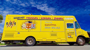The Best San Jose Food Trucks You Should Visit Right Now Officials Large Trash Fire Breaks Out At Montgomery County Solid Food Trucks Ca Food Comas Pomona Fairgrounds Mogo Bbq Home Facebook The Worlds Newest Photos By Mogo Chef Flickr Hive Mind Mani Mogo Imokwon Part 1 Nov 05 2015 Youtube On Twitter Yum Lets Httpstcoqzhelbs0uy Best Bay Area Mogo Van Bristol Harbour Railway Blog Shortrib Burrito Milpitas 749 E Calaveras Blvd Here Till 10pm Truck Catering San Jose Roaming Hunger