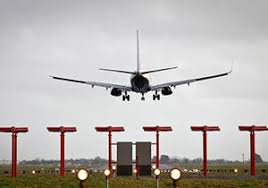 bureau de change dublin airport dublin airport archives international airport review