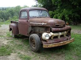 A Great Old Truck – John Manders Free Photo Old Truck Transport Download Jooinn Some Trucks Will Never Be More Than A Beat Up Old Work Truck That India Stock Photos Images Alamy Rusty In Field Photo Mwlucey 1943046 Trucks Tom The Backroads Traveller Decaying Damaged Image Of Decay Stock Montana Pickup 1946 Pinterest Classic Commercial Vehicles Bus Etc Thread Page 49 Emw Electric Motor Works Bakersfield Ca Junk Yard Wallpaper And Background