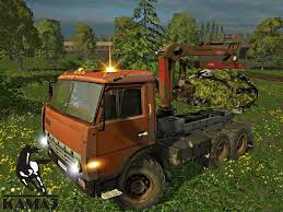 KAMAZ-55111 TRUCK FOREST V1.0 - Farming Simulator 2019 / 2017 ... Ma Fire Control Forestry Truck Before And After In Comments 1997 Intertional Dt466 Truck Chip Dump Trucks Brushwood Toys 1804 Siku 187 Scale Forestry Truck With Trailer 2006 Ford F750 72 Cat C7 Diesel 55 Aerial Lift Bucket Man Tgs 18440 Mod Version 2 Fs15 Mods 2009 Gmc T7500 Heavy Duty Equipment Timber Logging Load Stock Vector C7500 City Tx North Texas 02 Bandit 1590xp Bucket 2008 Liftall Lss601s 65 Big Versalift Products 2005 Ford Foot Altec Boom Tristate