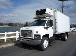 USED 2009 ISUZU NPR HD REEFER TRUCK FOR SALE IN IN NEW JERSEY #11355 Navajo Express Heavy Haul Shipping Services And Truck Driving Careers About Sitesafe Texas Socage 94tww Installed On Noncdl 2018 Kenworth T300 Bucket Trucks 2000 Intertional 4700 Elliott L60 Boom 88594 New Tanker Endorsement Regulations Are You Iegally Non Cdl Driver Jobs Njnon Best Dump Trucks For Sale Hino 338 Derated 26ft Reefer With Lift Gate At 18 To 26 Foot Refrigerated Truck Non Cdl China Special Used Commercial Chester Pa 19013 Zipp Llc Ownoperators This Is Your Chance To Join Our Box Van