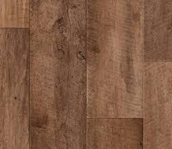carpet tiles vinyl crawley horsham horley crawley carpet