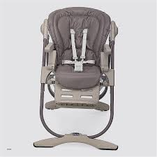 Chaise Chicco 3 En 1. Cheap Chaise Haute Chicco Polly Chaise Magic ... Chicco Bravo Trio 3in1 Baby Travel Sys Polly Magic Relax Highchair High Chair Choice Of Colours Fniture Papasan With Cushion Double Frame Ingamecitycom New Savings On Singapore Nursery Bedding Sepiii Toddler Chair Kids Toys Online Shop Swing Yellow Demstration Babysecurity 2 In 1 Sc St Ebay Highchairs Upc Barcode Upcitemdbcom