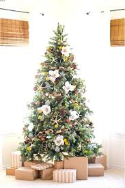 Gallery For Christmas Tree And Decorations Ideas