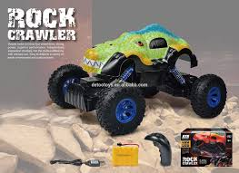 Detoo Off Road Monster Truck 1:14 Dinosaur Car Toy Plastic Rc Toys ... Robosaurus Returning To Febird Intertional Raceway For 2011 Napa Betty White Inside A Rhinocerous Shaped Monster Truck Getting Fucked Dino Attack Survival Drive Safari Land 2018 Free Download Of Color Dinosaur Gorilla 3d Dance In Monster Car Kids Colour Cartoon Grandson Miles 5 Yo Birthday Cake 4 Trucks Crushi Flickr Y56tm Mini Pull Back Cars And Go Mansfield Ohio Motor Speedway Truck Cartoons Driving Driver Artstation Cature Concepts Mauricio Ruiz Design For Amazoncom Trex Theme Toy Toys Games