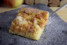 kochrezepte aldi rezepte apfelkuchen
