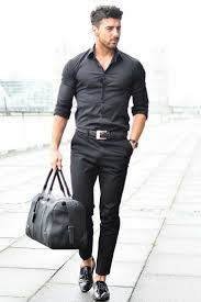 7 Smart Comfortable Everyday Outfit Ideas You Can Steal Mens Dress ClothesMen ClothesMens Clothing