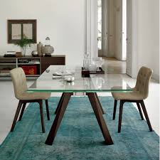 unique ideas wayfair round dining table exclusive dining table