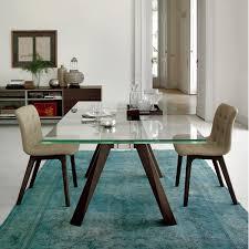 beautiful decoration wayfair round dining table shocking ideas