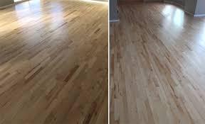 2016 color trends in wood floors by royal hardwood floors royal