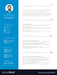 Minimalist Resume Cv Template With Nice Typography Best Resume Layout 2019 Guide With 50 Examples And Samples Sme Simple Twocolumn Template Resumgocom Templates Pdf Word Free Downloads The Builder Online Fast Easy To Use Try For Mplate Women Modern Cv Layout Infographic Functional Writing Rg Examples Reedcouk Layouts 20 From Idea Design Download Create Your In 5 Minutes Ms 1920 Basic 13 Page Creative Professional Job Editable Now