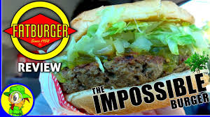 Fatburger Locations Canada - The Best Burger In 2018 Fatburger Home Khobar Saudi Arabia Menu Prices Restaurant The Worlds Newest Photos Of Fatburger And Losangeles Flickr Hive Mind Boulevard Food Court 20foot Fire Sculpture To Burn Up Strip West Venice Los Angeles Mapionet Faterburglary2 247 Headline News Fatburgconverting Vegetarians Since 1952 Funny Pinterest Foodtruck Rush Sweeping San Diego Kpbs No Longer A Its Bobs Burgers Fat Burger Setia City Mall Postmates Launches Ondemand Deliveries The Impossible 2010 January Kat