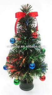 4ft Christmas Tree Walmart by Awesome Picture Of Small Christmas Trees Walmart Fabulous Homes