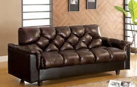Matress Value City Furniture Alexandria Va Rochester Grand