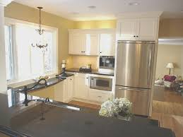Kitchen Track Lighting Ideas Pictures by Bedroom Track Lighting Ideas For Bedroom On A Budget Top With