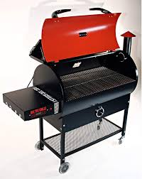 REC TEC GRILLS - Cold Grill To Finished Steaks In 30 Minutes Or Less Rec Tec Bullseye Review Learn Bbq The Ed Headrick Disc Golf Hall Of Fame Classic Presented By Best Traeger Reviews Worth Your Money 2019 10 Pellet Grills Smokers Legit Overview For Rtecgrills Vs Yoder Updated Fajitas On The Rtg450 Matador Rec Tec Main Grilla Silverbac Alpha Model Bundle Multi Purpose Smoker And Wood With Dual Mode Pid Controller Stainless Steel Best Pellet Grills Smoker Arena