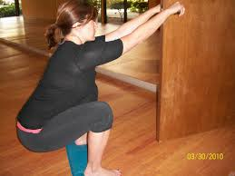a must read article from katysays com about true squats and