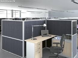 separateur bureau paravent bureau paravent bureau photo 2 cloison bureau pas cher