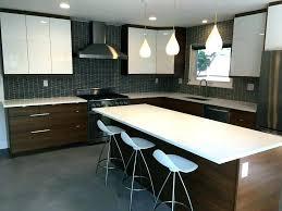 combiné cuisine combine cuisine pour studio combine cuisine pour studio cuisine
