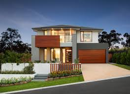 Metricon Homes | Blackwood Park Metricon Lbook Feature Home Design Metro 31 Youtube Homes Blackwood Park What Questions Should You Be Asking If Youre Visiting A Display Designs Ideas Kitchens Pinterest Low Deposit In Melbourne Available From Solution New Contemporary 3018 House Plans 2200 Sq Ft First Buyers Grant Scdinavian Style Explore This Striking Plan Interior Decorating Laguna Images Modern Kurmond Builders Sydney Display Ruby 30