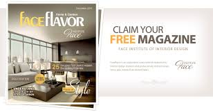 Faceflavor Interior Design And Architecture Magazine