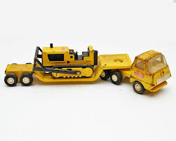 Vintage Yellow Tonka Truck With Flatbed Trailer And Tonka Bulldozer ... Vintage Tonka Truck Yellow Dump 1827002549 Classic Steel Kidstuff Toys Cstruction Metal Xr Tires Brown Box Top 10 Timeless Amex Essentials Im Turning 1 Birthday Equipment Svgcstruction Ford Tonka Dump Truck F750 In Jacksonville Swansboro Ncsandersfordcom Amazoncom Toughest Mighty Games Toy Model 92207 Truck Nice Cdition Hillsborough County Down Gumtree Toy On A White Background Stock Photo 2678218 I Restored An Old For My Son 6 Steps With Pictures