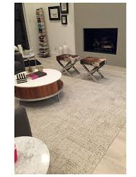 it s snow problem in bone looks stunning in this living room flor