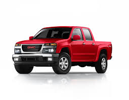 GM Announces Recall Of 2012 Chevy Colorado, GMC Canyon Pickups 2017 Gmc Sierra 1500 Safety Recalls Headlights Dim Gm Fights Classaction Lawsuit Paris Chevrolet Buick New Used Vehicles 2010 Information And Photos Zombiedrive Recalling About 7000 Chevy Trucks Wregcom Trucks Suvs Spark Srt Viper Photo Gallery Recalls Silverado To Fix Potential Fuel Leaks Truck Blog 2013 Isuzu Nseries 2010 First Drive 2500hd Duramax Hit With Over Sierras 8000 Face Recall For Steering Problem Youtube Roadshow