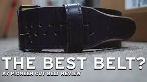Sbd Belt Coupon Code Zizo Discount Code Boscovs Promo Codes Extra 20 Entire Order Full Service Boscovs In Vineland Nj Cumberland Mall Visit Us Today Hypixel Coupon Code December Discount Coupons For Medieval Kohls 15 Off Codes November 2019 Store Lokai Bracelet Stila Canada Cbazaar Black Friday Ads Sales Deals Doorbusters 2018 Marianos 5 Off Valentine Mplate Free Todays Daily Receive An Toys R Us 3ds Promo Adoramapix Papa Johns Kennesaw Ga Devoe Cadillac