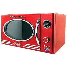 Microwave Prices At Walmart Oven Ovens