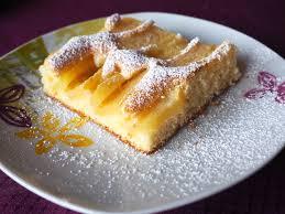 apfelkuchen schnell und simpel