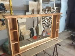 spiegelschrank heimwerker tutorial zum thema diy