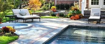 Patio Flooring Ideas Uk by Patio Tile Flooring U2013 Novic Me