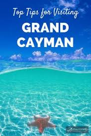 15 Of The Best Things To Do In Grand Cayman