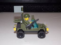 Combat Force: Army Vehicles | Definitely Not Lego Lego Army Truck By Flyboy1918 On Deviantart Mharts Daf Yp408 8wheel Dutch Armored Car Lego Technic Itructions Nornasinfo 42070 6x6 All Terrain Tow At John Lewis Amazoncom Desert Pickup And Us Marines Military Sisu Sa150 Aka Masi Mindstorms Model Team Toy Block Tank Military Png Download 780975 Jj 033 Legos Army Restock M3a1 Halftrack Personnel Carrier Brickmania Blog Chassis Rc A Creation Apple Pie Mocpagescom Wallpaper Light Car Modern Tank South M151 Mutt Needs Your Support To Be Immortalized In