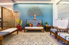 100 Home Interior Design For Living Room Enrich Your House With These Indian Style