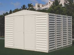 Titan Garages And Sheds by Original Shelters For All Your Storage U0026 Shelter Needs Outdoors