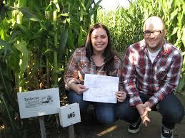 Pumpkin Patch Corn Maze Snohomish Wa by Mindi And David The Farm At Swan U0027s Trail In Snohomish Wa