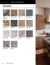 24x24 Granite Tile For Countertop by Msi Slabs And Countertops Simplebooklet Com